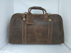 Большая дорожная сумка JMD