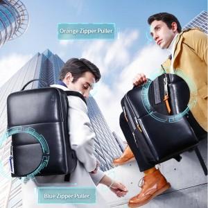 Бизнес рюкзак для ноутбука Bopai 61-18911