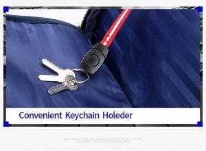 Рюкзак для ноутбука 15 с USB BOPAI 851-025811 брелок для ключей