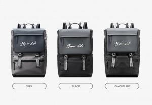 Спортивный рюкзак Bopai Life 961-01511 цветовая палитра