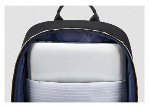 Женский рюкзак для ноутбука 14 BOPAI 62-16921 черный кармандля ноутбука 14 дюймов