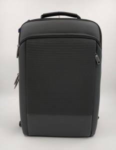 Рюкзак для ноутбука 15.6 BOPAI 61-07311 черный