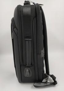 Рюкзак для ноутбука 15.6 BOPAI 61-07311 черный фото сбоку