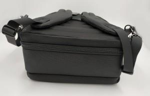 Рюкзак для ноутбука 15.6 BOPAI 61-07311 черный дно рюкзака