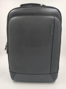 Рюкзак для ноутбука 15.6 BOPAI 851-036511 черный