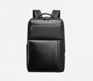Рюкзак для ноутбука 15.6 BOPAI61-67111 черный