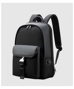 Деловой рюкзак для ноутбука Bopai 61-02011