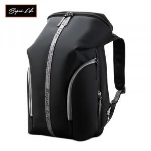 Модный рюкзак для подростков Bopai Life 961-02011 фото сбоку