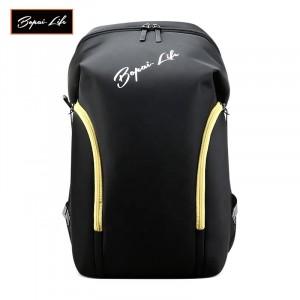 Рюкзак молодежный мужской Bopai Life 961-01911 фото спереди