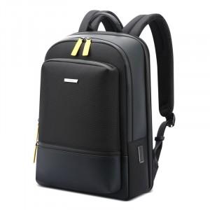 Мужской деловой рюкзак Bopai 61-58911