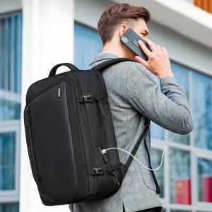 Рюкзак дорожный мужской Mark Ryden MR9288 с USB портом