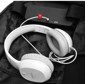 Каркасный рюкзак Ozuko 9205