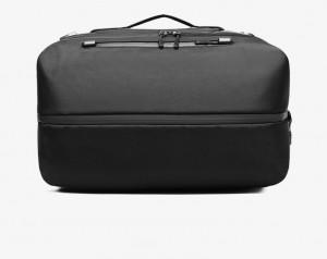 Бизнес сумка - рюкзак ozuko 9291