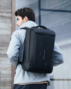 Рюкзак многофункциональный Mark Ryden MR9032 не промокает