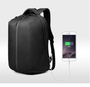 Дорожный рюкзак антивор OZUKO 9080 USB разъем USB