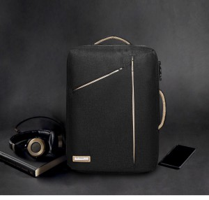 Декор сумка-рюкзак для ноутбука 17