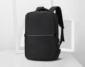 рюкзак ozuko 9200 черный
