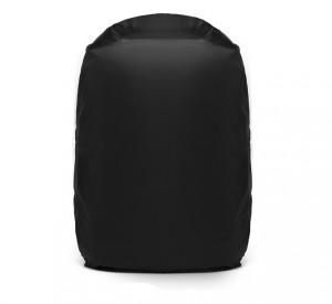 фото водонепроницаемый чехол идет в комплекте в модели рюкзака ozuko 9200
