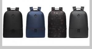 фото цветов рюкзака ozuko 9243