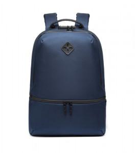 фото рюкзак ozuko 9243 синий