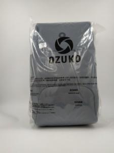 дорожный рюкзак Ozuko 9225 в упаковке