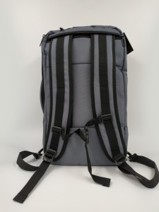 дорожный рюкзак Ozuko 9225 фото с лямкими