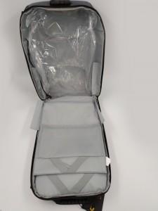 Бизнес рюкзак для мужчин OZUKO 9225 фото1 основного отделения