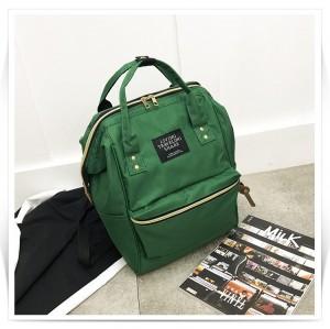 к LIVING TRAVELING SHARE 008 зеленый